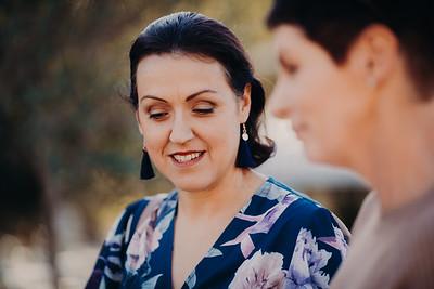 15_A+S at Praise Mountain Farm_She_Said_Yes_Wedding_Photography_Brisbane