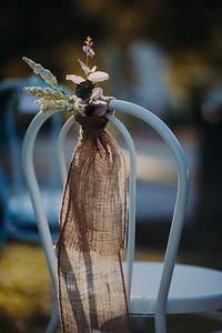 4_A+S at Praise Mountain Farm_She_Said_Yes_Wedding_Photography_Brisbane