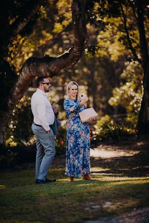 16_A+S at Praise Mountain Farm_She_Said_Yes_Wedding_Photography_Brisbane