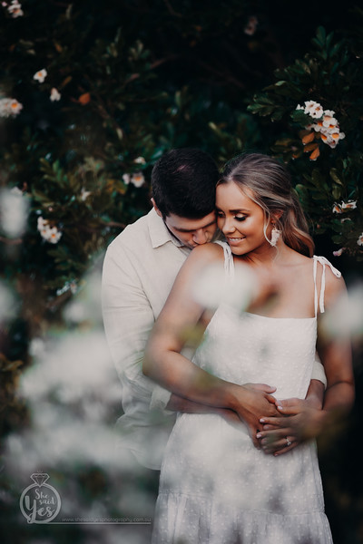 184_C+B_at_ Brisbane_Botanic_Gardens_Mt_Coot-tha_She_Said_Yes_Wedding_Photography_Brisbane
