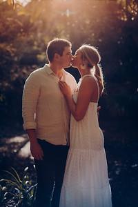 7_C+B_at_ Brisbane_Botanic_Gardens_Mt_Coot-tha_She_Said_Yes_Wedding_Photography_Brisbane