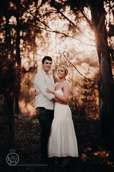 152_C+B_at_ Brisbane_Botanic_Gardens_Mt_Coot-tha_She_Said_Yes_Wedding_Photography_Brisbane