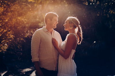 8_C+B_at_ Brisbane_Botanic_Gardens_Mt_Coot-tha_She_Said_Yes_Wedding_Photography_Brisbane