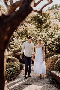 13_C+B_at_ Brisbane_Botanic_Gardens_Mt_Coot-tha_She_Said_Yes_Wedding_Photography_Brisbane