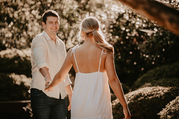 19_C+B_at_ Brisbane_Botanic_Gardens_Mt_Coot-tha_She_Said_Yes_Wedding_Photography_Brisbane
