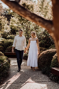10_C+B_at_ Brisbane_Botanic_Gardens_Mt_Coot-tha_She_Said_Yes_Wedding_Photography_Brisbane