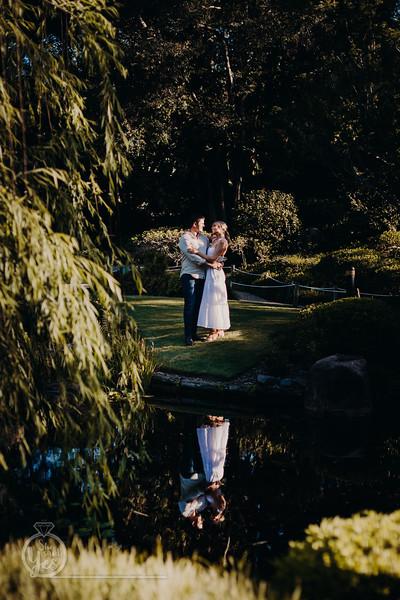 42_C+B_at_ Brisbane_Botanic_Gardens_Mt_Coot-tha_She_Said_Yes_Wedding_Photography_Brisbane