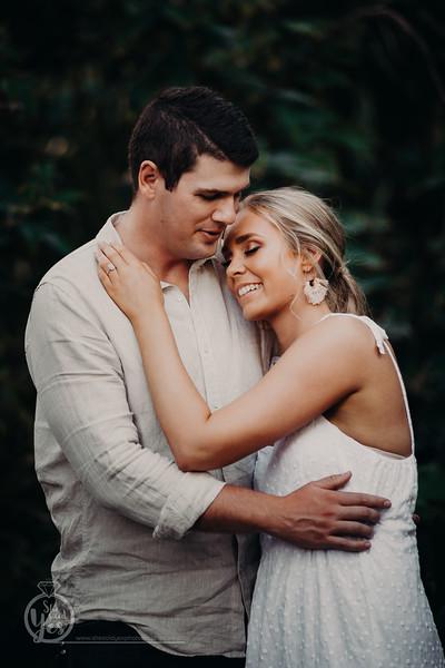 129_C+B_at_ Brisbane_Botanic_Gardens_Mt_Coot-tha_She_Said_Yes_Wedding_Photography_Brisbane