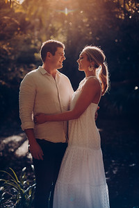 6_C+B_at_ Brisbane_Botanic_Gardens_Mt_Coot-tha_She_Said_Yes_Wedding_Photography_Brisbane