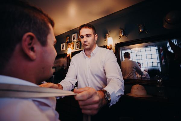 20_Chelsea and Brent at Preston Peak Wines_She_Said_Yes_Wedding_Photography_Brisbane