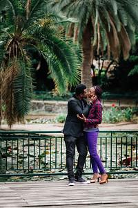 14_D+F_Pre-wedding_at_Brismane_Botanical_Gardens_She_Said_Yes_Wedding_Photography_Brisbane