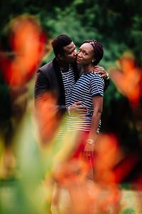 28_D+F_Pre-wedding_at_Brismane_Botanical_Gardens_She_Said_Yes_Wedding_Photography_Brisbane