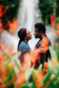 24_D+F_Pre-wedding_at_Brismane_Botanical_Gardens_She_Said_Yes_Wedding_Photography_Brisbane