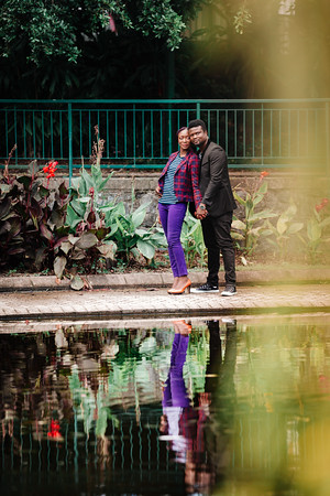 19_D+F_Pre-wedding_at_Brismane_Botanical_Gardens_She_Said_Yes_Wedding_Photography_Brisbane