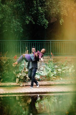 20_D+F_Pre-wedding_at_Brismane_Botanical_Gardens_She_Said_Yes_Wedding_Photography_Brisbane