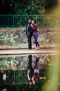 17_D+F_Pre-wedding_at_Brismane_Botanical_Gardens_She_Said_Yes_Wedding_Photography_Brisbane