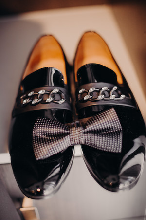 3_D+F Wedding at Hotel X_She_Said_Yes_Wedding_Photography_Brisbane