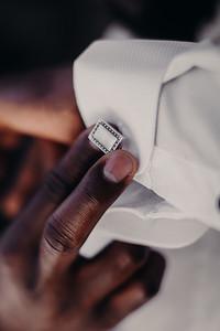 8_D+F Wedding at Hotel X_She_Said_Yes_Wedding_Photography_Brisbane