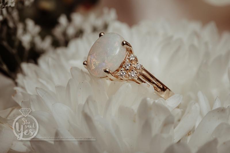 9_E+T Bridal Prep at Sandstone Point Hotel_She_Said_Yes_Wedding_Photography_Brisbane