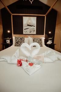 16_E+T Bridal Prep at Sandstone Point Hotel_She_Said_Yes_Wedding_Photography_Brisbane