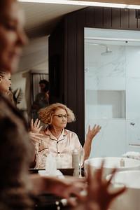 2_E+T Bridal Prep at Sandstone Point Hotel_She_Said_Yes_Wedding_Photography_Brisbane