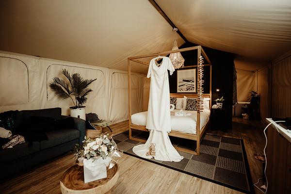 18_E+T Bridal Prep at Sandstone Point Hotel_She_Said_Yes_Wedding_Photography_Brisbane