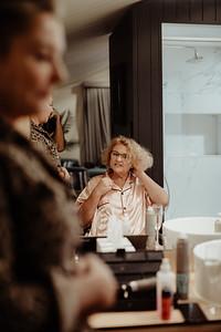 1_E+T Bridal Prep at Sandstone Point Hotel_She_Said_Yes_Wedding_Photography_Brisbane