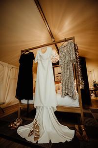 4_E+T Bridal Prep at Sandstone Point Hotel_She_Said_Yes_Wedding_Photography_Brisbane