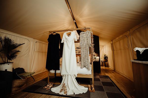 3_E+T Bridal Prep at Sandstone Point Hotel_She_Said_Yes_Wedding_Photography_Brisbane
