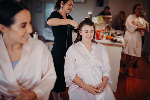 13_G+M_She_Said_Yes_Wedding_Photography_Sandstone_Point_Hotel