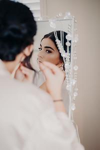 8_G+M_She_Said_Yes_Wedding_Photography_Sandstone_Point_Hotel
