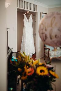 6_G+M_She_Said_Yes_Wedding_Photography_Sandstone_Point_Hotel