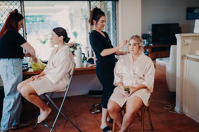 1_G+M_She_Said_Yes_Wedding_Photography_Sandstone_Point_Hotel
