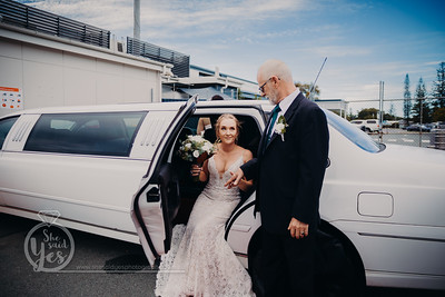 1_J+M at Moreton Bay Boat Club_She_Said_Yes_Wedding_Photography_Brisbane