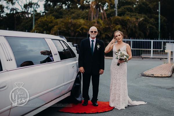 9_J+M at Moreton Bay Boat Club_She_Said_Yes_Wedding_Photography_Brisbane