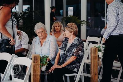 18_J+M at Moreton Bay Boat Club_She_Said_Yes_Wedding_Photography_Brisbane