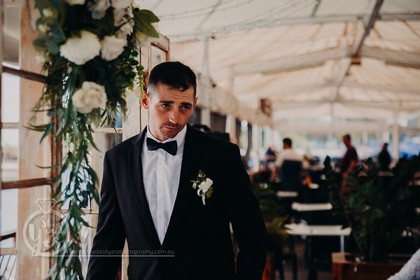 13_J+M at Moreton Bay Boat Club_She_Said_Yes_Wedding_Photography_Brisbane