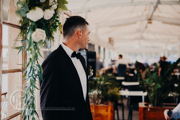 14_J+M at Moreton Bay Boat Club_She_Said_Yes_Wedding_Photography_Brisbane
