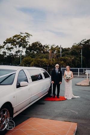 8_J+M at Moreton Bay Boat Club_She_Said_Yes_Wedding_Photography_Brisbane