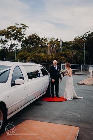 7_J+M at Moreton Bay Boat Club_She_Said_Yes_Wedding_Photography_Brisbane