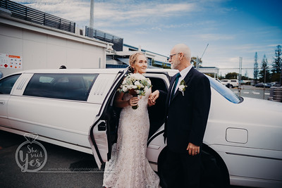 3_J+M at Moreton Bay Boat Club_She_Said_Yes_Wedding_Photography_Brisbane