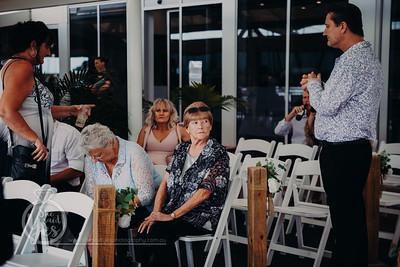 17_J+M at Moreton Bay Boat Club_She_Said_Yes_Wedding_Photography_Brisbane