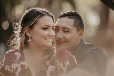 3_J+P at Brisbane Botanical Gardens_She_Said_Yes_Wedding_Photography_Brisbane