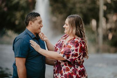 11_J+P at Brisbane Botanical Gardens_She_Said_Yes_Wedding_Photography_Brisbane