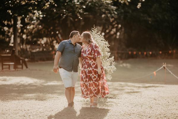 32_J+P at Brisbane Botanical Gardens_She_Said_Yes_Wedding_Photography_Brisbane