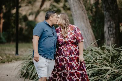 5_J+P at Brisbane Botanical Gardens_She_Said_Yes_Wedding_Photography_Brisbane
