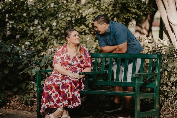 20_J+P at Brisbane Botanical Gardens_She_Said_Yes_Wedding_Photography_Brisbane
