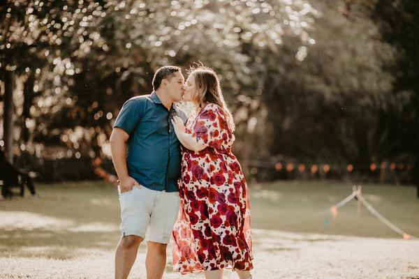 33_J+P at Brisbane Botanical Gardens_She_Said_Yes_Wedding_Photography_Brisbane