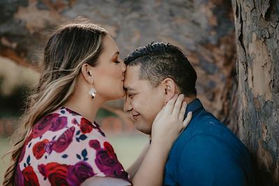 26_J+P at Brisbane Botanical Gardens_She_Said_Yes_Wedding_Photography_Brisbane