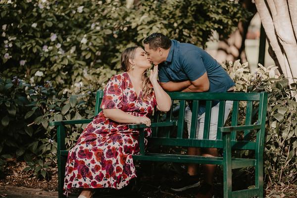 21_J+P at Brisbane Botanical Gardens_She_Said_Yes_Wedding_Photography_Brisbane